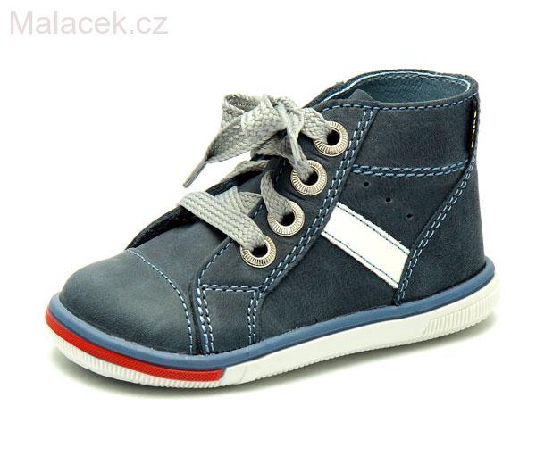 Dětská obuv 2151103 77f06e3432