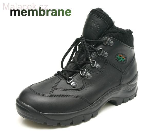 Dámská obuv 2301011 e959b33027