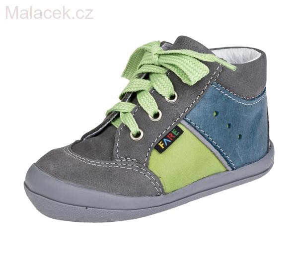69c75afa643 Dětská obuv 2121131