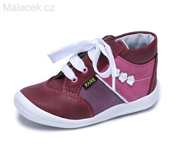 Dětská obuv 2121191 f86fa98aec