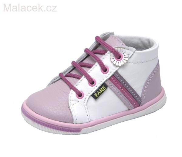 Dětské celoroční boty kotníkové 2154154 7a9ab12e0e