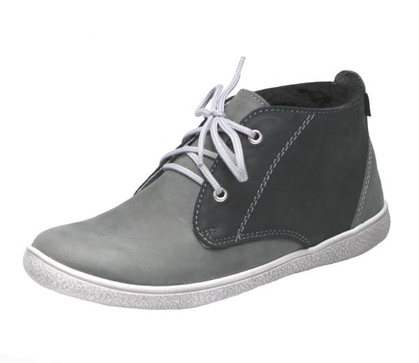 369c5e83910 Dámské zimní boty kotníkové 2643262