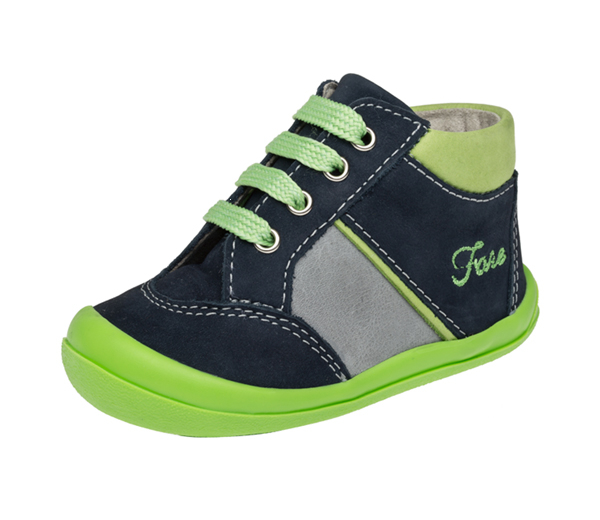 Dětské celoroční boty kotníkové 2121201 e6f811a047