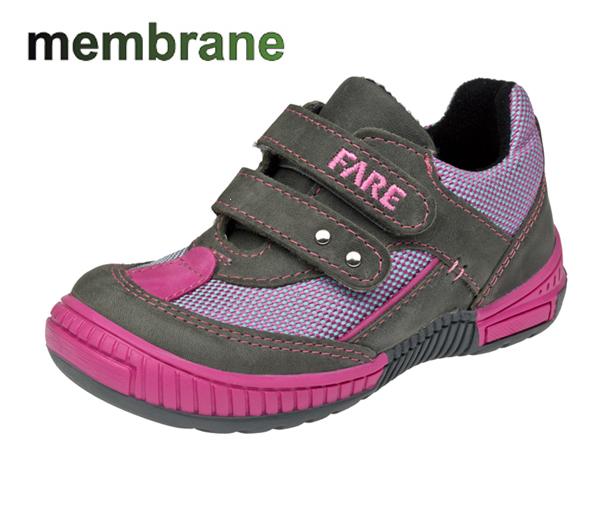 Dětské celoroční nepromokavé boty 814163 26e92940d6