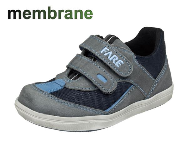 Dětské celoroční nepromokavé boty 814162 bed1704b68