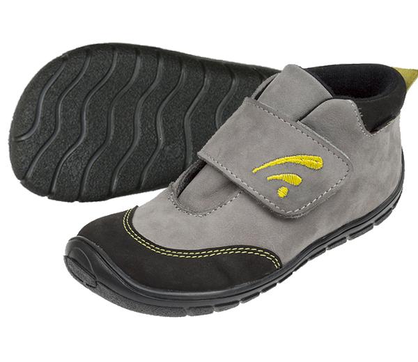FARE BARE dětské celoroční boty 5121261 da2d9e904e