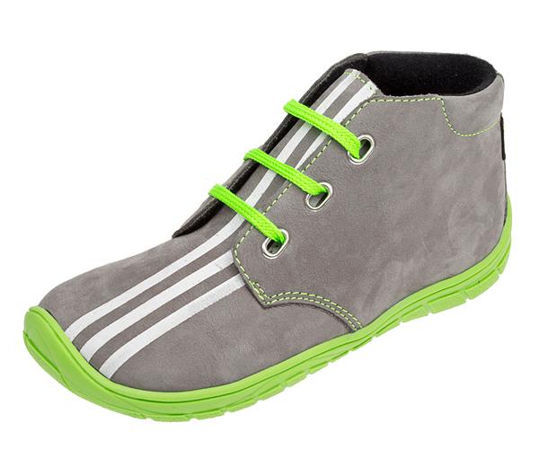 FARE BARE dětské celoroční boty 5221261 54940e81bb