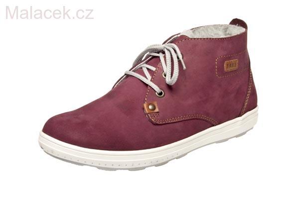 Dámská obuv 2643291 7776428904