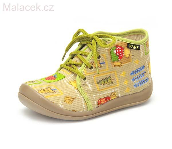 98351fe7a0e Dětská obuv domácí 4112483