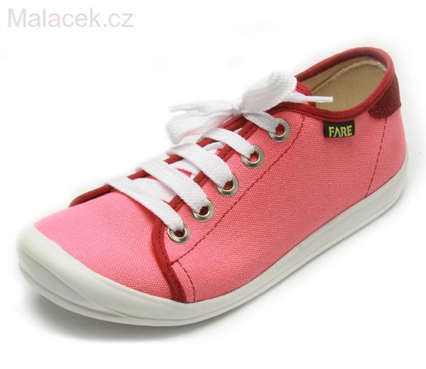 Dětská obuv celoroční 4311452 3b069cfd11