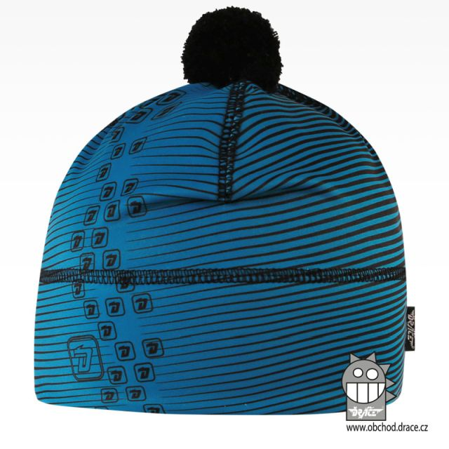 Flavio čepice pro zimní období vzor 107 e257ac33a7