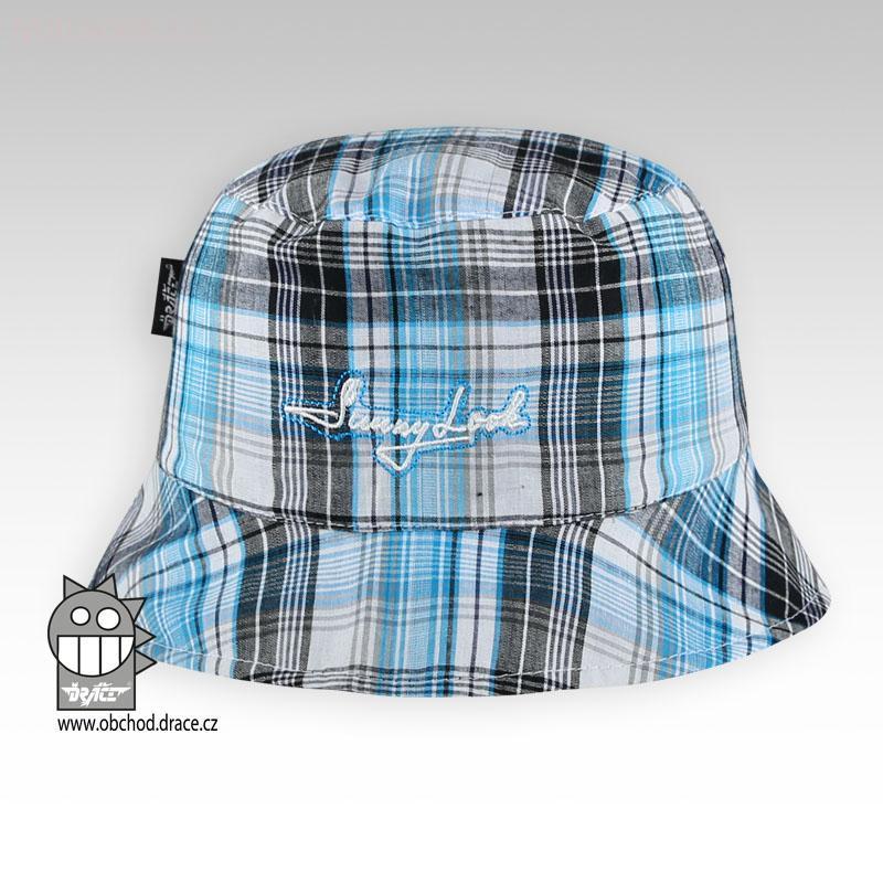 Letní klobouk Dráče Hawaii - vzor 57 6f5857cbc9