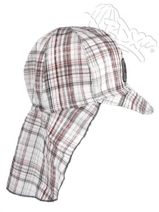 b28046a3f75 Chlapecká kšiltovka s plachtičkou