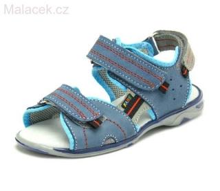 9a653da6b64 Dětská obuv 1761303