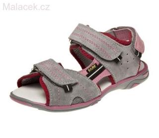 24f9e876208 Dětská obuv 1761362