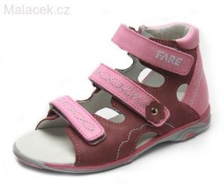 Dětská obuv 1763152 8883d84a2f