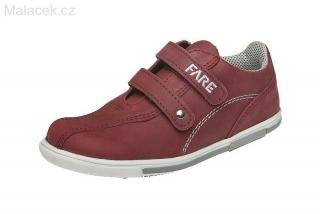 5537f1286df Dětská obuv 2011142