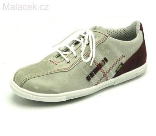 3699fc80a11 Dětská obuv 2012361