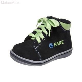 Dětská obuv zimní 2142211 b993a5c8d8