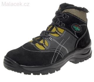 Zimní obuv 2302211 ca5ce23a36