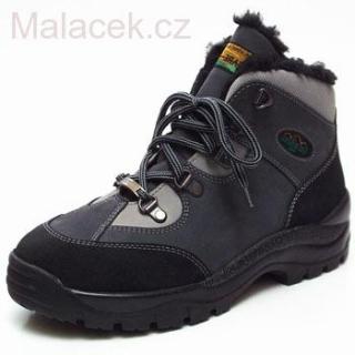 Zimní obuv 2302261 9247a33b1a