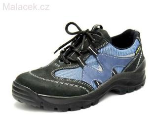 Celoroční obuv 2311211 a0a4c080cc