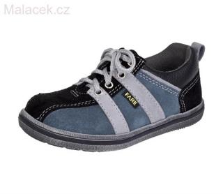 Dětská obuv 816311 7eccb8f9e2