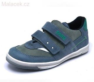 Dětská obuv 2615163 8f80ccf206