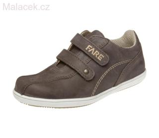 Celoroční obuv 2011121 a218c1b907