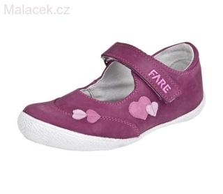 db1272457b6 Dětská obuv 2061192