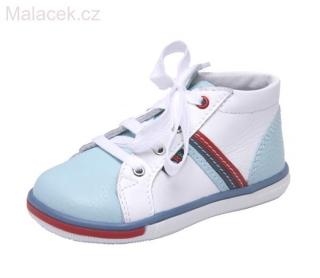 Dětská obuv 2154102 d24a49f264