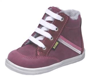 a97f90cc7ca Dětské zimní boty kotníkové 2144154