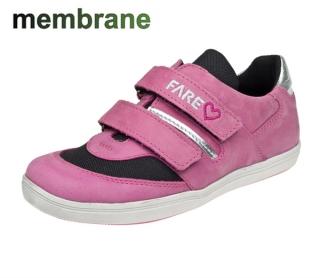 Dívčí celoroční nepromokavé boty 2615157 b538963d1f