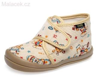 d8e15be0329 Dětská obuv domácí 4012481